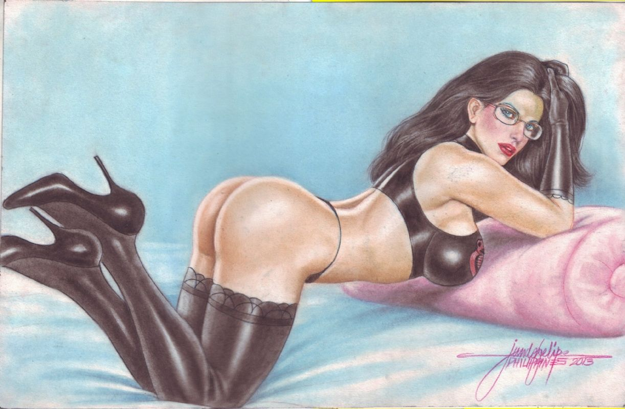 Explore best baroness art on deviantart