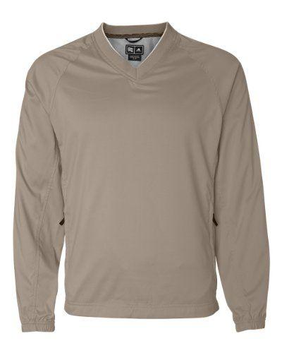 34+ Adidas golf mens climaproof v neck wind shirt ideas in 2021