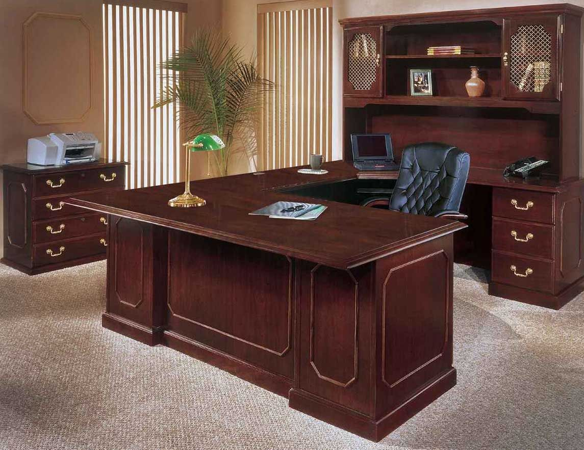 Amazing Home Office Furniture Collections Desk For Small Office