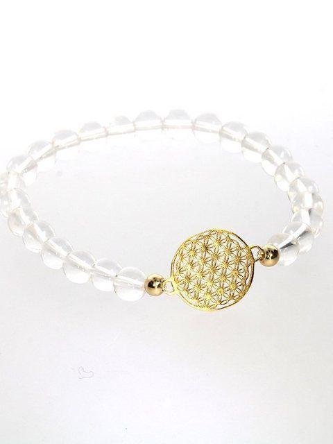 Bracelet Stone Bracelet  925 silver plated Bracelet Stone Bracelet  925 silver plated