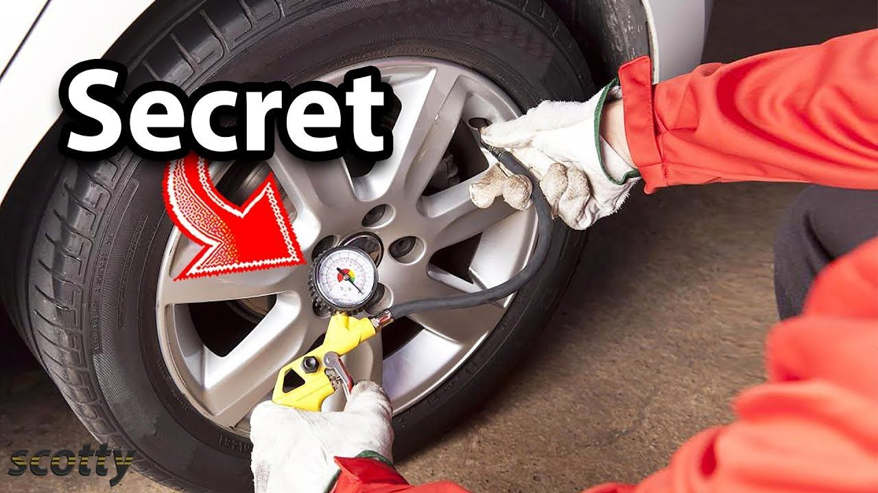 Doing This Will Make Your Wheel Bearings Last Forever