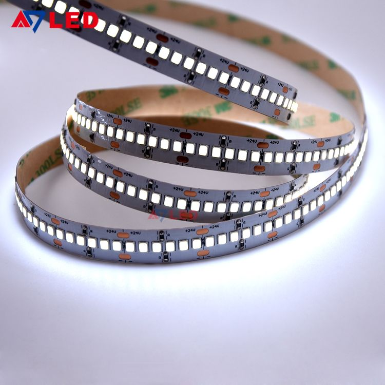 Warm Led White Strip Light Led Strip 10m Under Cabinet Led Light Strip Led Outdoor Strip Lights Led Strip Lighting Strip Lighting Flexible Led Strip Lights