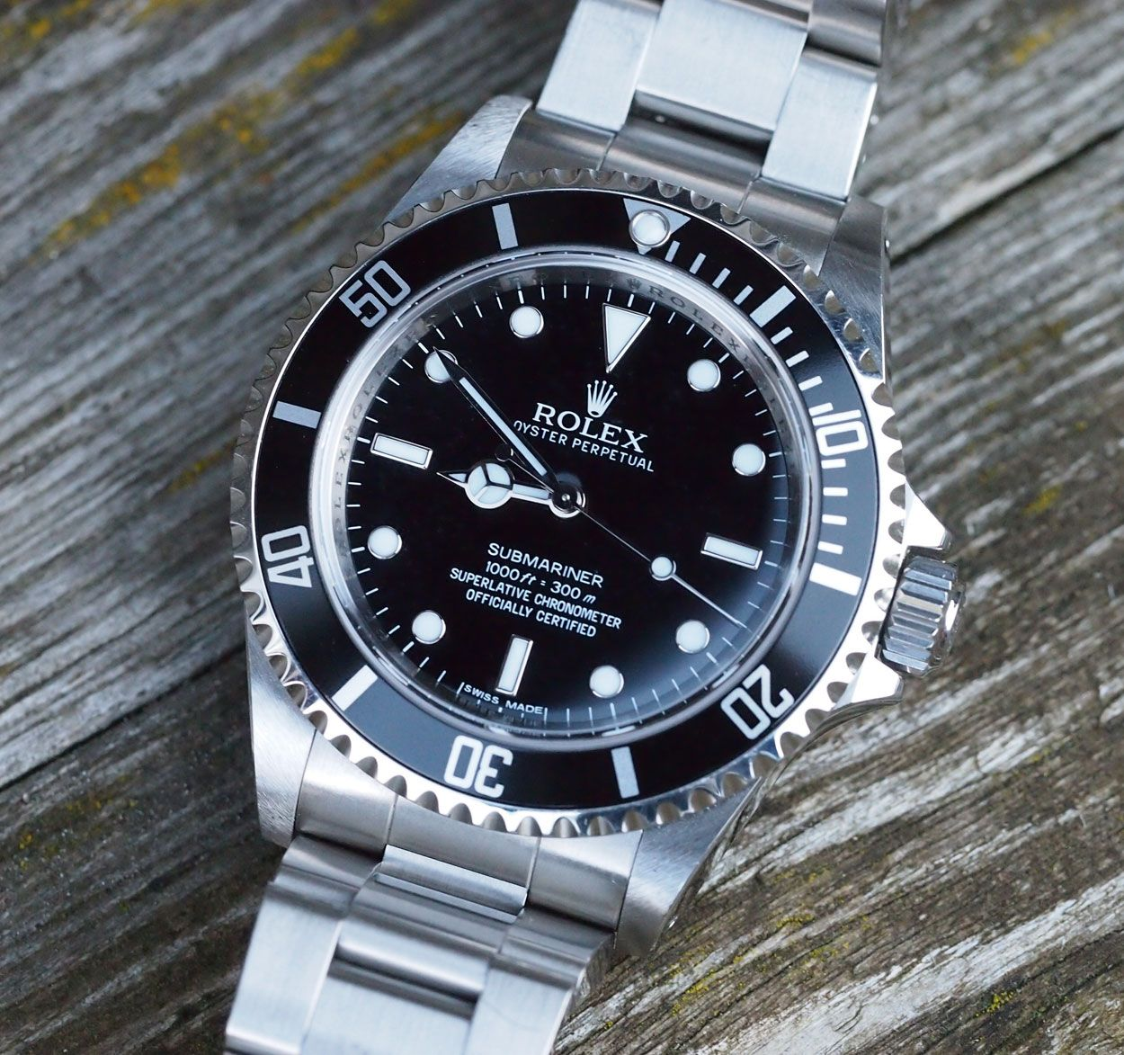 5ab80e8170c Have your Rolex appraised by expert appraisers at Luxury Buyers ...