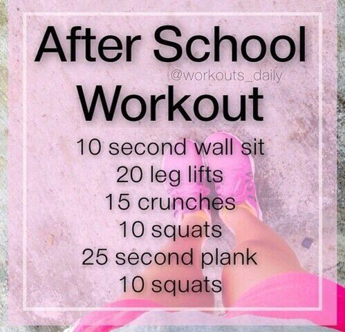 Pin By Natalie Rivera On Training Workouts At Home Workout Plan Cheer Workouts Workout Plan
