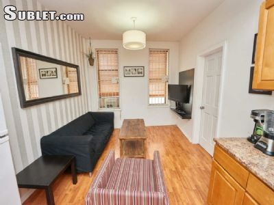 Rent In Soho Manhattan 3 Br 1 Bath 1785 Month The Apartment Has Been Recently Renovated And Decorated With New Furniture Is Fully Wired