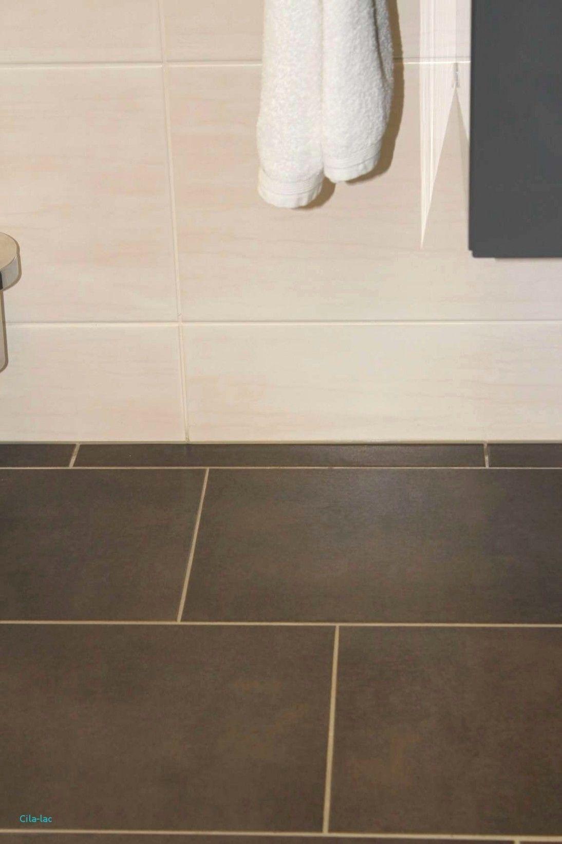 47 Einzigartig Kuche Beleuchtung Arbeitsplatte Ohne Hangeschranke Flooring Tile Floor Kitchen