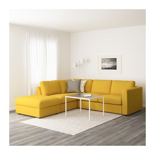 Shop For Furniture Home Accessories More Ikea Living Room Living Room Sofa Living Room Decor