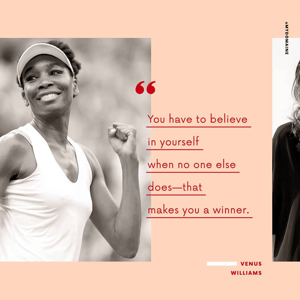 14 Women S Empowerment Quotes That Will Raise You Up
