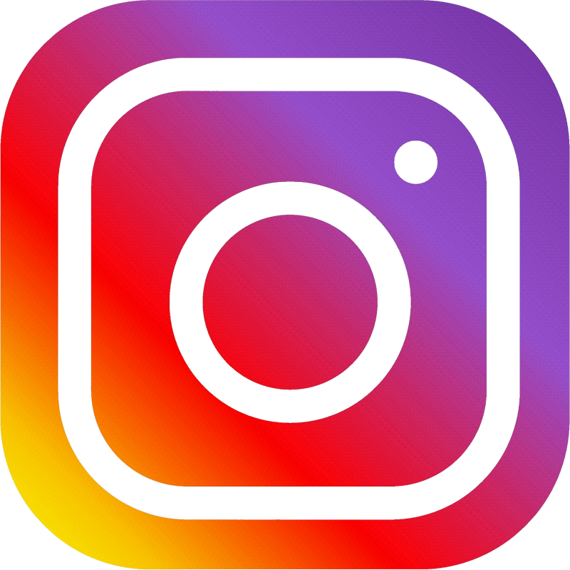 GB Instagram APK v3.70 Latest Version Download For Android