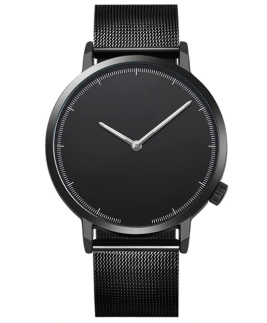 Die neueste Uhr für die beste Mode  #healty #fitnesstracker #smartwatch #GPSmonitor #smartwatchcharg...
