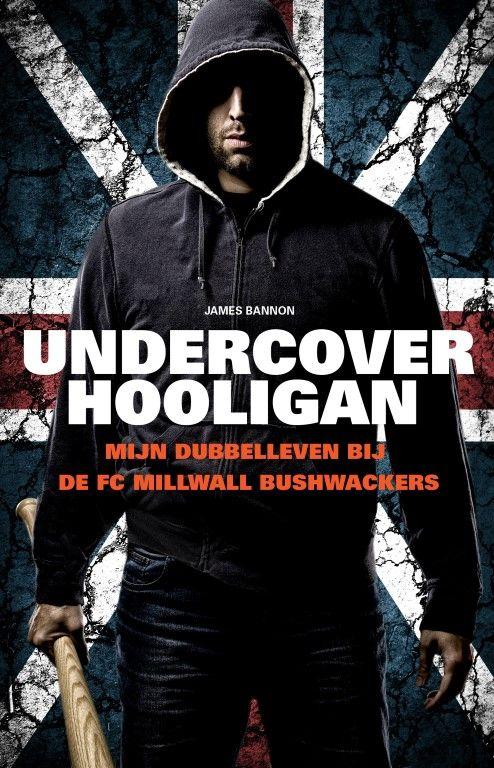 Undercover-hooligan.jpg (494×768)