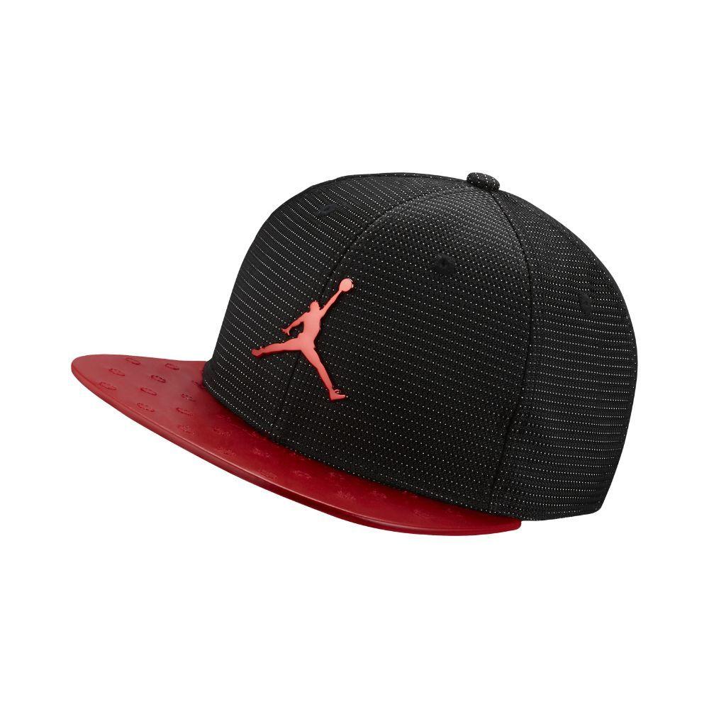 8688a66ed03 Jordan Retro 13 Snapback Kids  Adjustable Hat