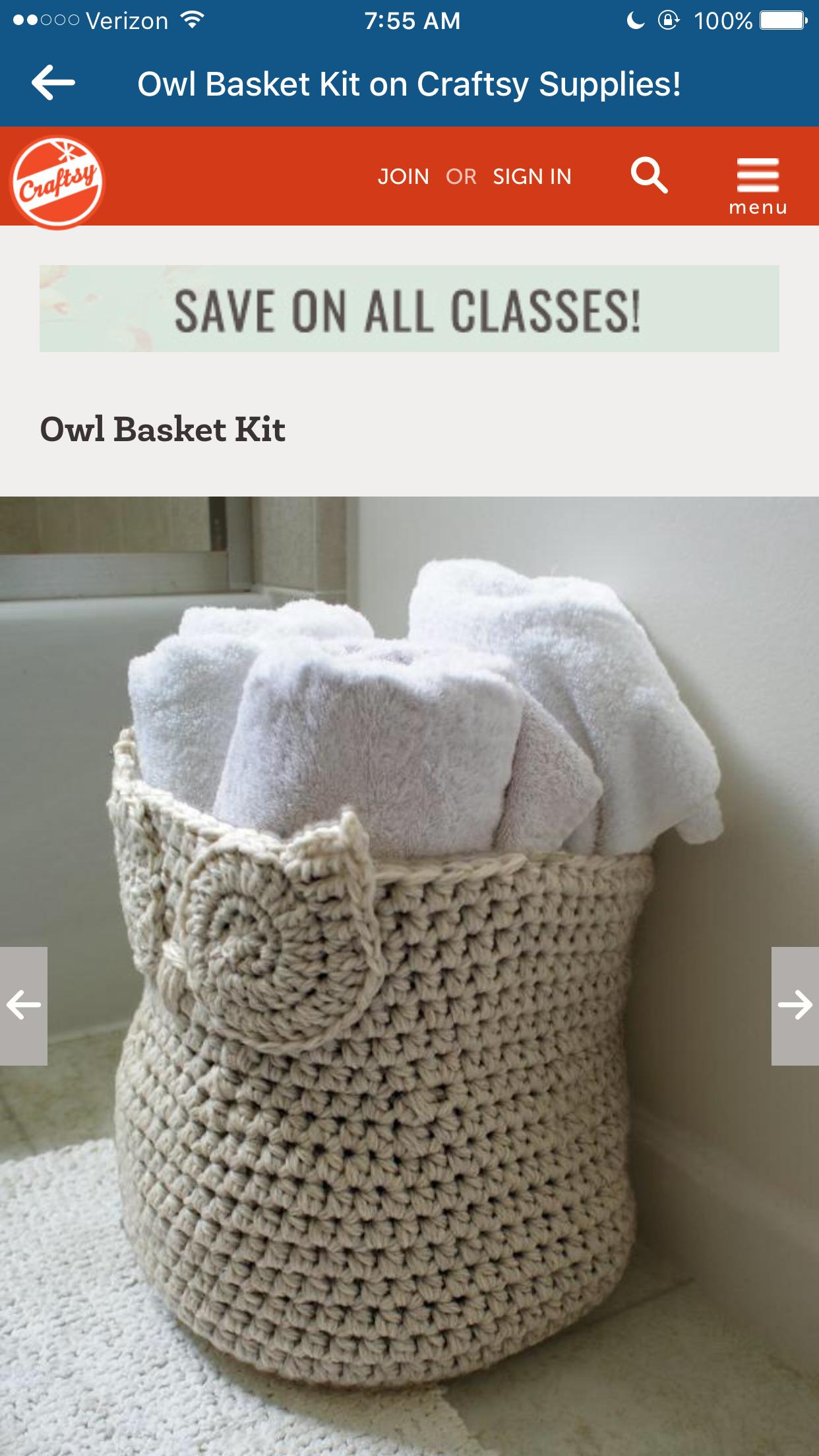 Pin von Paige Starkey auf Knit, Crochet & Sew | Pinterest