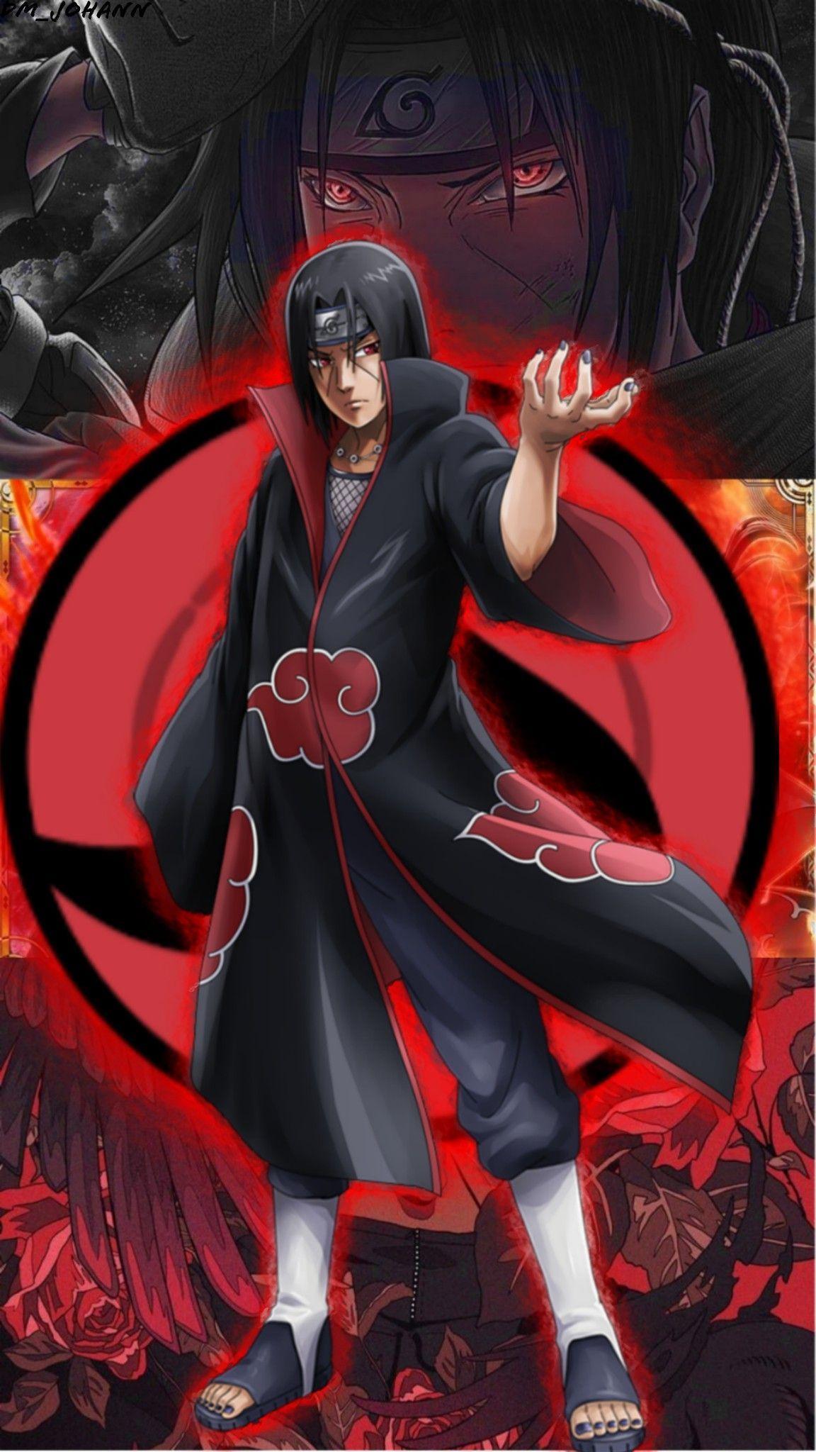 Naruto Shippuden Wallpaper In 2020 Itachi Uchiha Sakura And Sasuke Itachi In 2020 Itachi Uchiha Art Itachi Uchiha Naruto Shippuden Sasuke