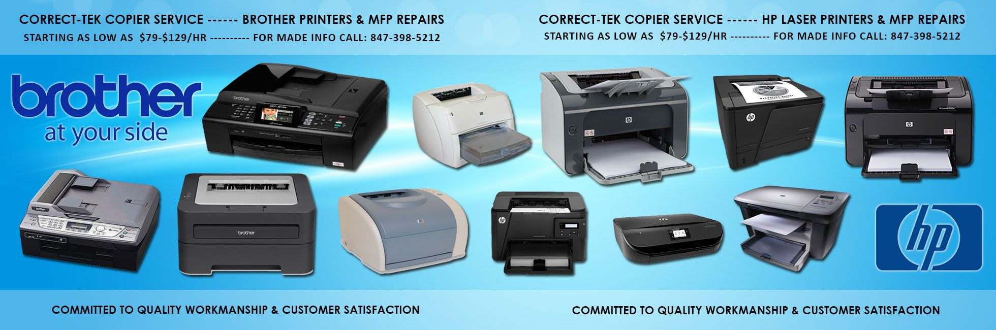 5 Things They Don T Tell You When You Buy A New Copier Lexmark