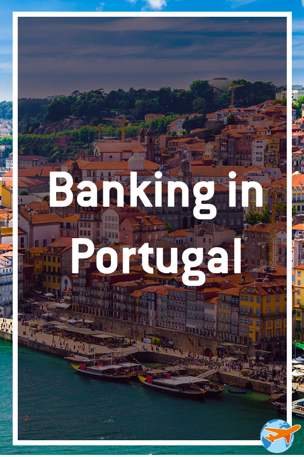 Banking in Portugal