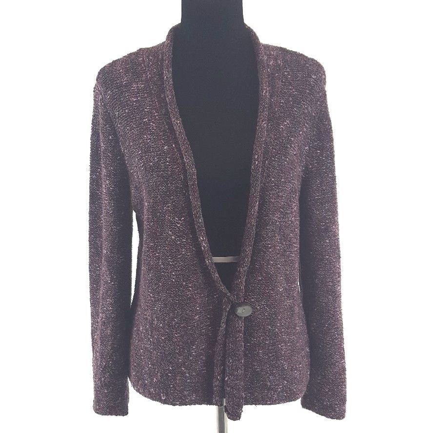 girlspussy-purple-sweater-cardigan-petite-sex-secret-upskirt