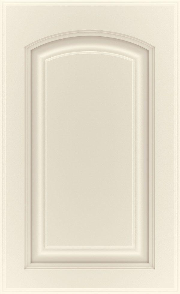 Diamond Cabinets/Henderson/Maple Wood/Coconut Color