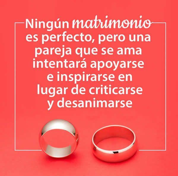 Matrimonio Primos Biblia : Como tener un buen matrimonio la biblia de dios