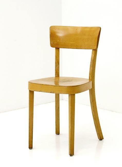 Stuhl Klassiker stuhl klassiker horgenglarus cool products woods