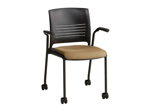 Ki Strive Chair Trendy High Chairs Conference Training Pinterest And