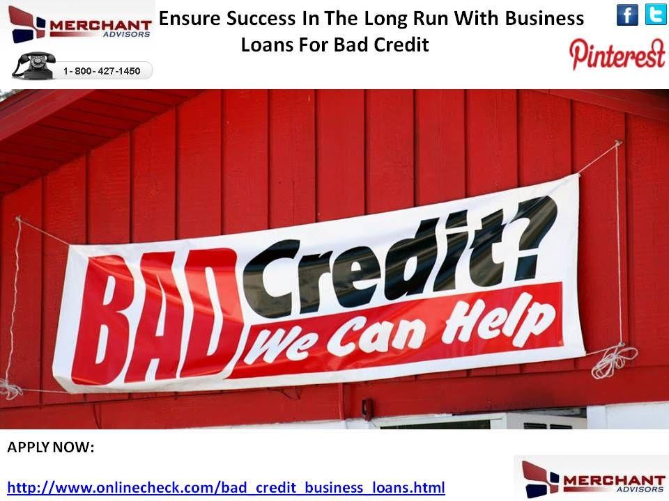 Loans For Bad Credit Bad Credit Car Loan Loans For Bad Credit