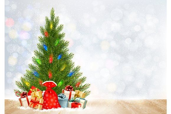 Christmas Background Images For Photoshop.Holiday Christmas Background Photoshop Textures Photoshop
