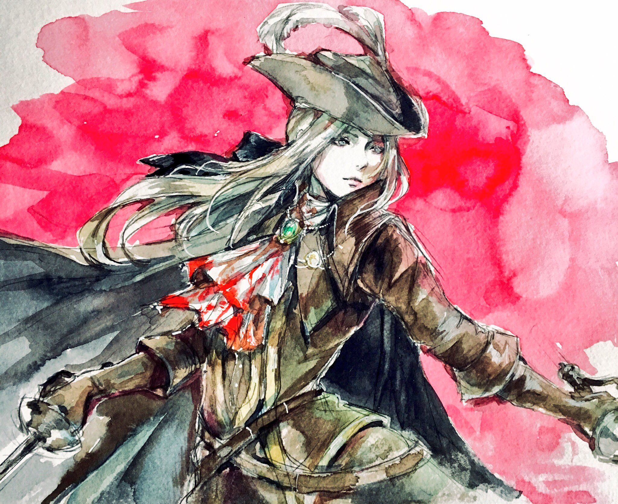 Pin by ironscotch on Dark Souls/ Bloodborne Dark souls