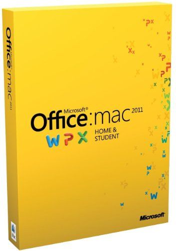Microsoft office for mac 2011 student login