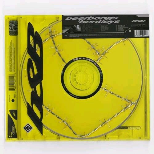 Stay Post Malone Guitar Chords: Pin By April D On Post To Luv