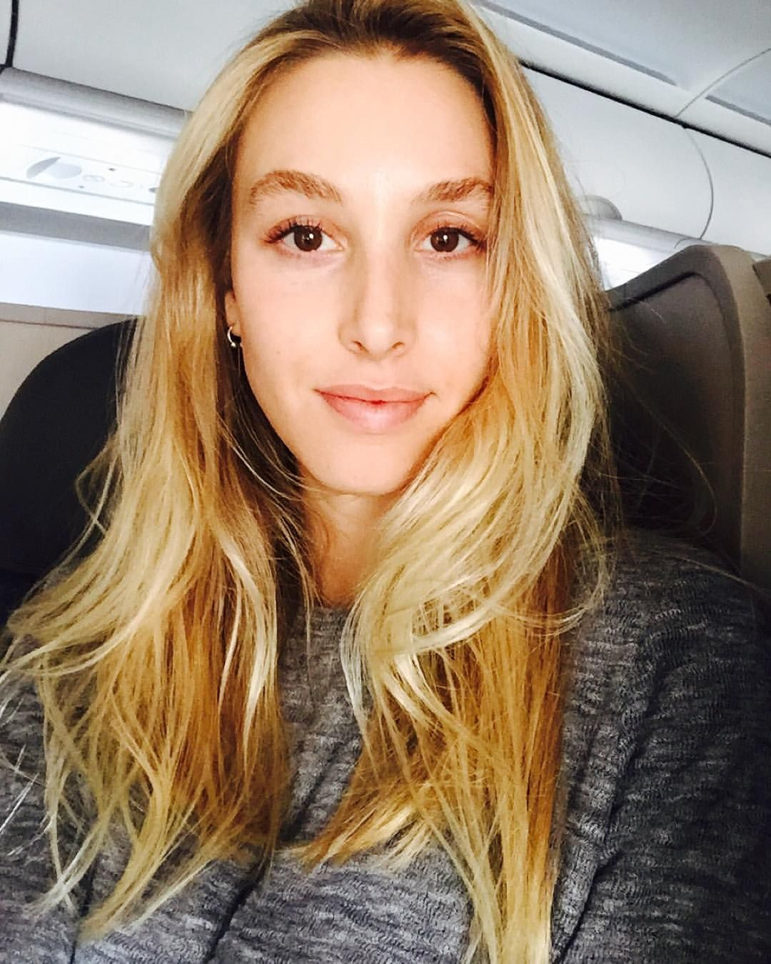 Instagram Whitney Port nude (73 photos), Topless, Bikini, Boobs, lingerie 2017