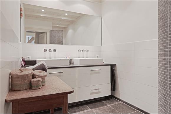 Huis te koop: Vordenseweg 23 7255 BV Hengelo (gld) - Foto's [funda]