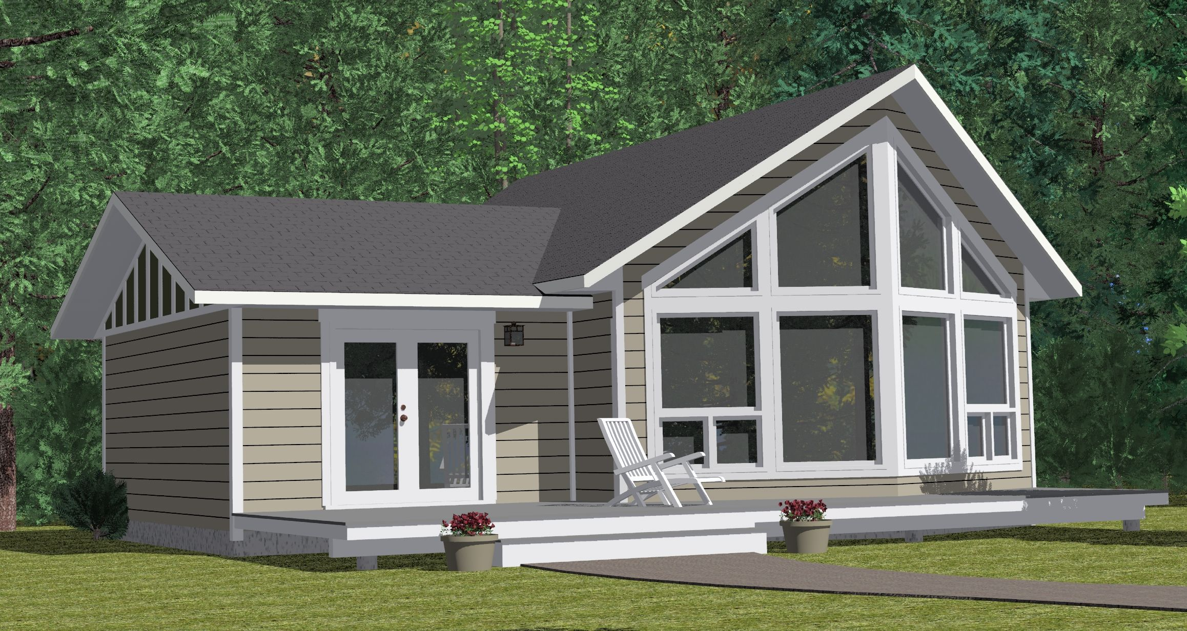 The Bowron - Prefabricated Home Plans | Winton Homes | Cottage ... on panelized home plans, traditional house plans, small house plans, ranch house plans, wind house plans, sustainability house plans, tiny house plans, art house plans, bungalow house plans, home prefabricated house plans, contemporary house plans, beach house plans, cabin plans, recycled house plans, miniature doll house plans, garage house plans, cottage house plans, country house plans, post and beam home plans,