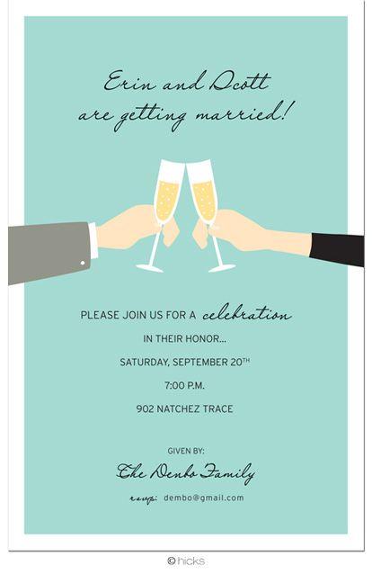 35 Wedding Invitations Wording Template Wedding Invitation Wording Casual Popular Wedding Invitations Wedding Invitation Wording Informal