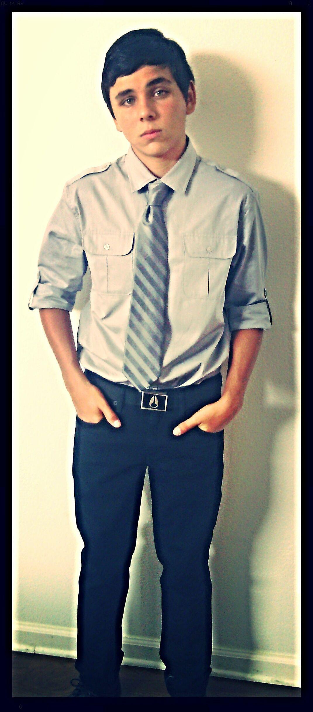 Simi formal look-homecoming dance teen boys | Jordanu0026#39;s look | Pinterest | Homecoming dance Teen ...