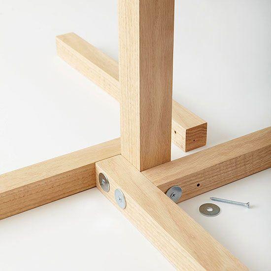 How to build a floor lamp floor lamp wooden floor lamps and create wooden floor lamp base how to solutioingenieria Gallery