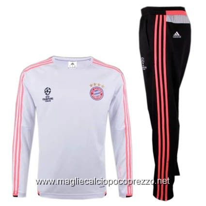 maglie Giacca Sportiva | Tracksuit, White tracksuit, Mens tracksuits