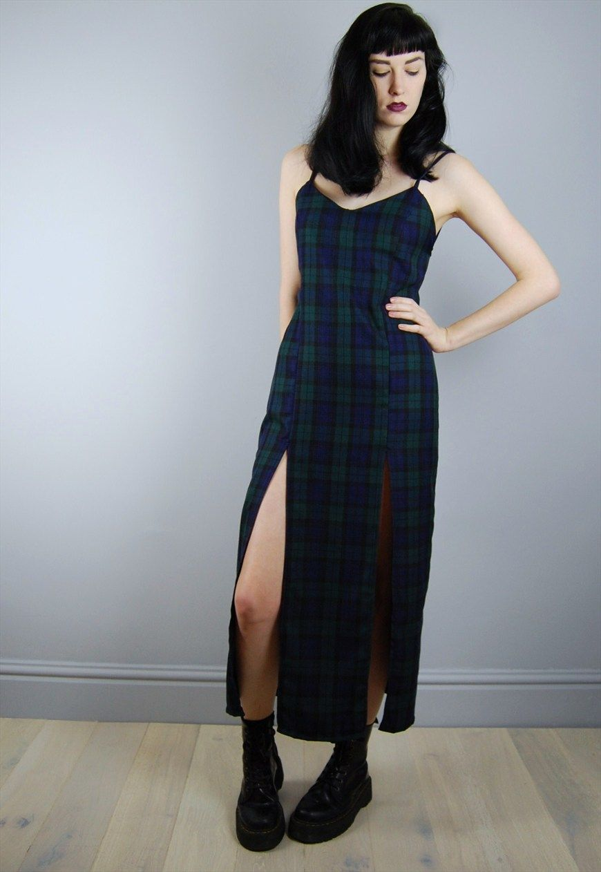 Long dresses for prom asos marketplace
