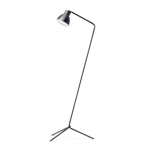 Industrial Floor Lamp $29.00 Kmart Australia