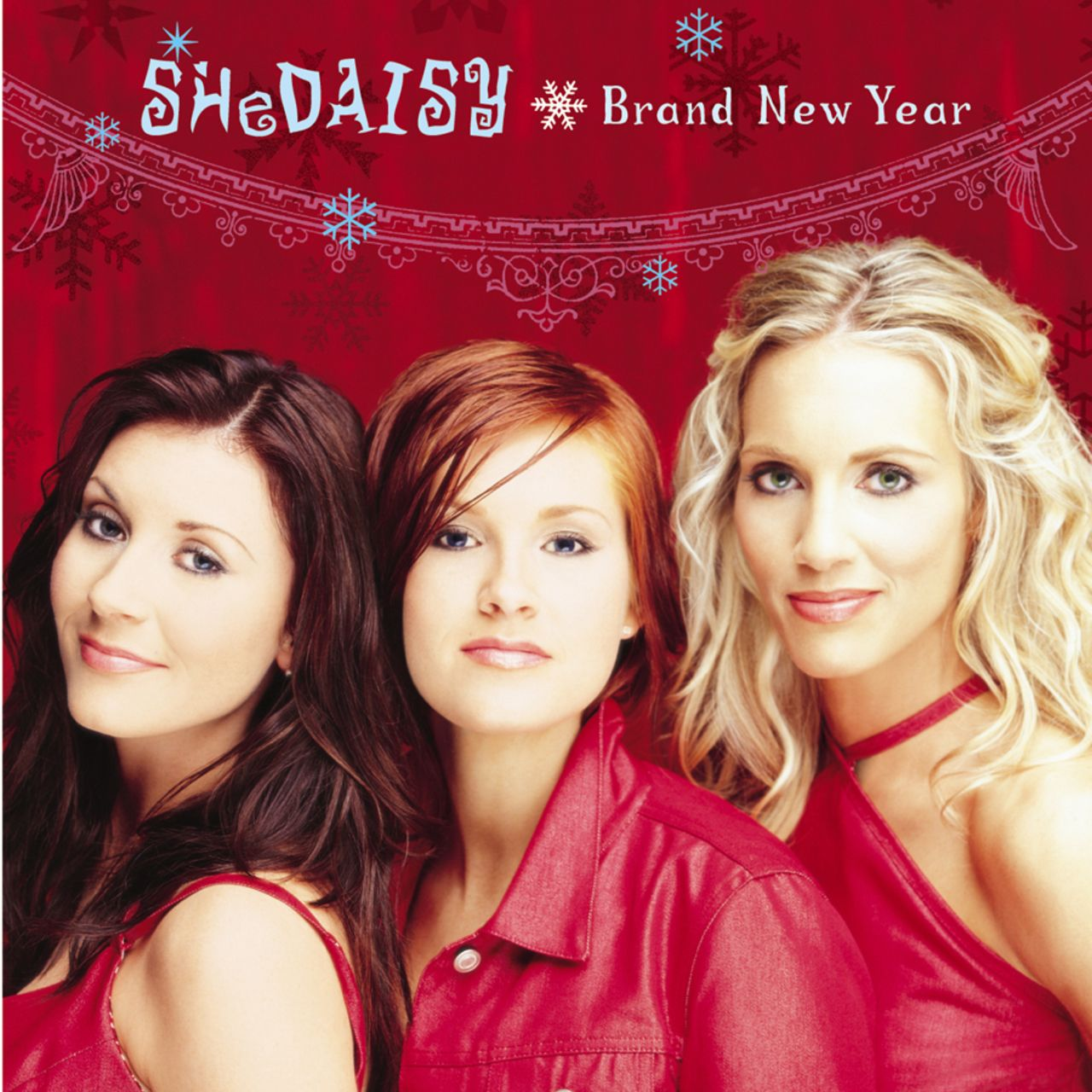 Shedaisy Country Christmas Ii Best Christmas Songs Christmas