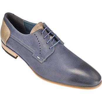 competitive price 1300b 978c9 Lloyd for men with style | Shoes | Gentleman shoes, Shoe ...