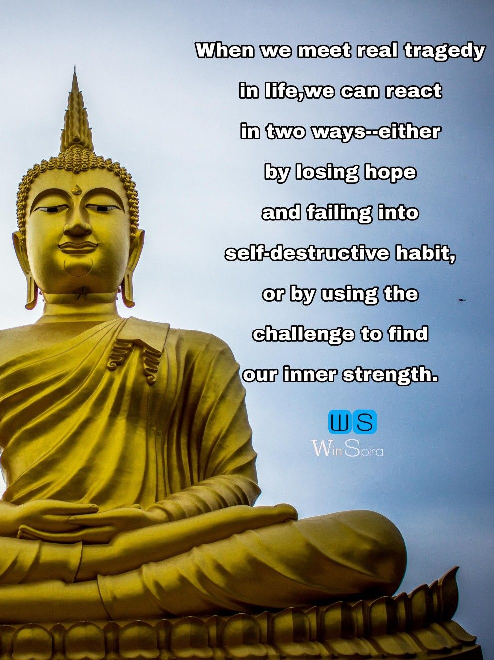 Inner Strength Buddha Quotes : inner, strength, buddha, quotes, Buddha, #quotes, #Spiritualityquotes, #Spirit, #Peacequotes, #enlight, Spirit, Quotes,, Spiritual, Peace, Quotes