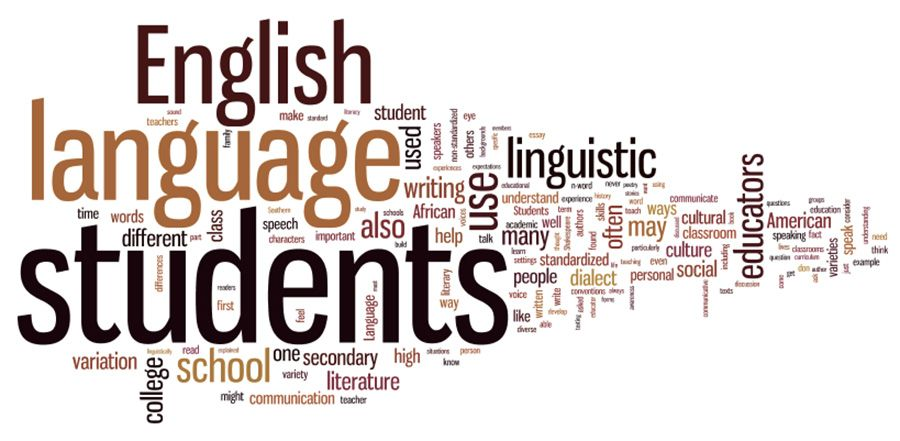 Best English Speaking Course Classes In Yamuna Vihar English For