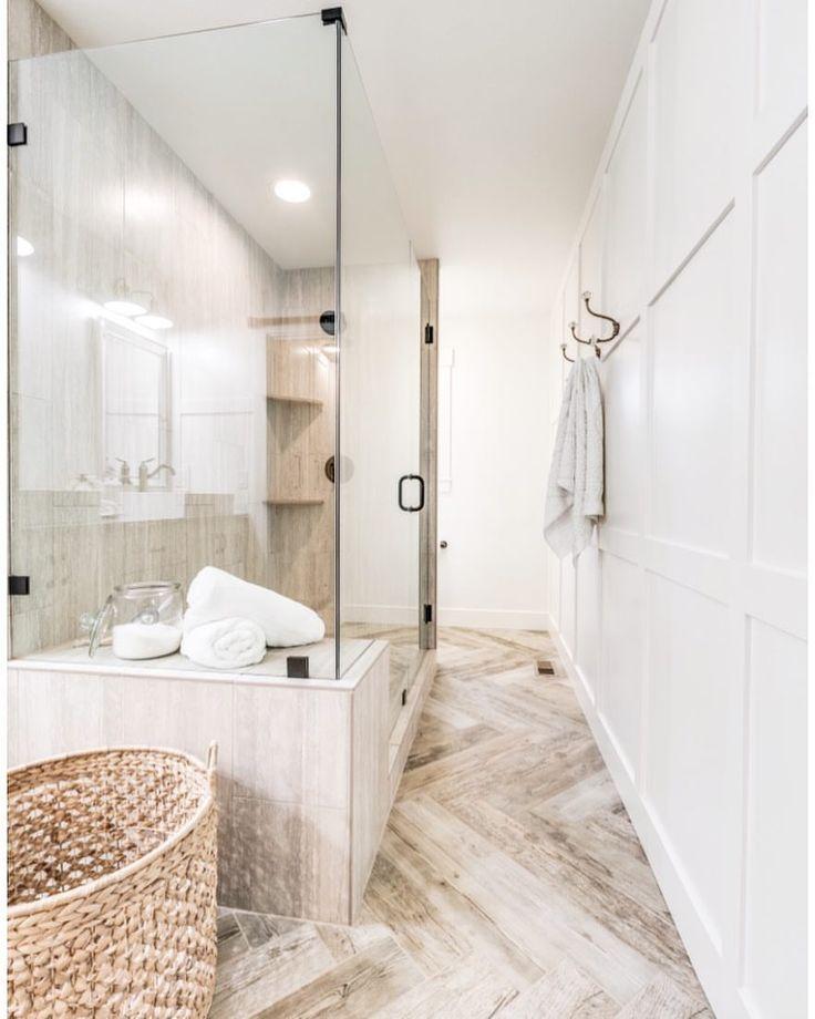 Home Goods Bathroom Wall Decor: FLOORS Market, Home Goods, Home Decor, Home Styling, White