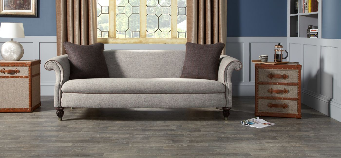 Meubles Fraser Furniture Hhouse Of Fraser Made To Order Sofas Furniture And Flooring