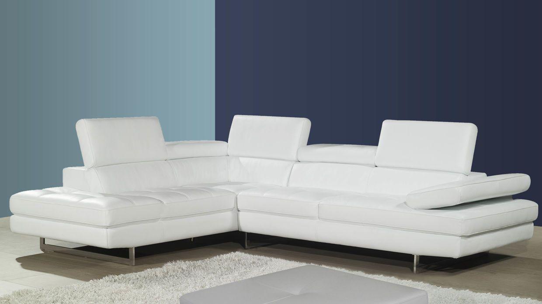 Anglo Leather Corner Sofa Leather Corner Sofa Corner Sofa Uk White Leather Sofas