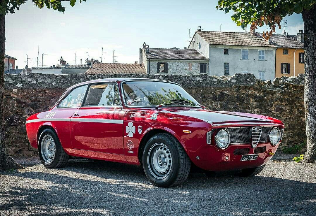 Pin By Hakra 57 On Alfa Romeo Pinterest Gt 1300 Junior Restoration Windscreen Wiper Motor Visit