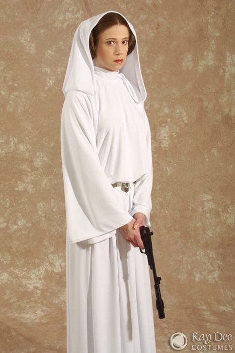 very detailed costume information on this woman 39 s site princess leia costume costumes. Black Bedroom Furniture Sets. Home Design Ideas