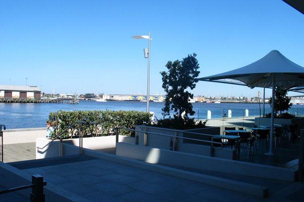 BlueFire. Find it at http://www.myweddingconcierge.com.au/component/content/article/14-venue/438-bluefire