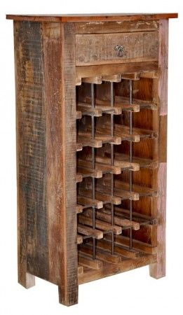 wine bars wine cabinets wine racks